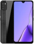 Cubot Note 7 16GB 2GB RAM Black Dual eladó