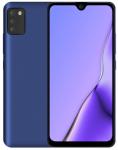 Cubot Note 7 16GB 2GB RAM Blue Dual eladó