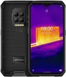 Ulefone Armor 9 128GB 8GB RAM Fekete Dual eladó