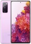 Samsung Galaxy S20 FE 5G 128GB 6GB RAM Ködös Levendula Dual eladó