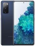 Samsung Galaxy S20 FE 5G 128GB 6GB RAM Ködös Kék Dual eladó