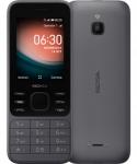 Nokia 6300 4G Szürke eladó