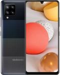 Samsung Galaxy A42 5G 128GB 4GB RAM Fekete Dual eladó