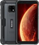 Blackview BV4900 32GB 3GB RAM Black Dual eladó