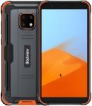 Blackview BV4900 32GB 3GB RAM Orange Dual eladó
