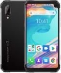 Blackview BV6100 16GB 3GB RAM Grey Dual eladó