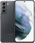 Samsung Galaxy S21 5G 128GB 8GB RAM Phantom Gray Dual eladó