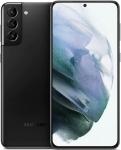 Samsung Galaxy S21 Plus 5G 128GB 8GB RAM Phantom Black Dual eladó