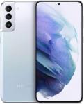 Samsung Galaxy S21 Plus 5G 128GB 8GB RAM Phantom Silver Dual eladó