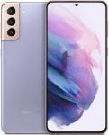 Samsung Galaxy S21 Plus 5G 128GB 8GB RAM Phantom Violet Dual eladó