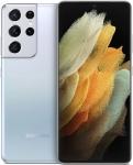 Samsung Galaxy S21 Ultra 5G 256GB 12GB RAM Phantom Silver Dual eladó