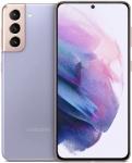 Samsung Galaxy S21 5G 256GB 8GB RAM Phantom Violet Dual eladó