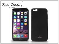 Apple iPhone 6 Plus hátlap   black eladó