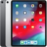 Apple iPad Pro 12 9 2018 LTE 512GB Ezüst eladó