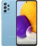 Samsung Galaxy A72 128GB 6GB Blue Dual eladó