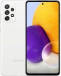 Samsung Galaxy A72 128GB 6GB White Dual eladó