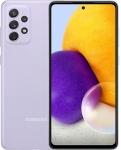 Samsung Galaxy A72 128GB 6GB Violet Dual eladó