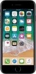 Apple iPhone 7 128GB Fekete eladó