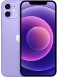 Apple iPhone 12 64GB Purple eladó