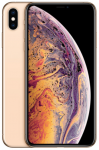 Apple iPhone XS MAX 64Gb Arany eladó