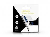 Hátsó kameralencse védő edzett üveg   Samsung A715F Galaxy A71   transparent eladó
