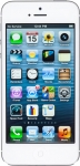 Apple iPhone 5 16GB Fehér eladó