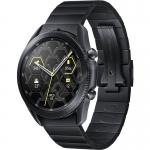 Samsung Galaxy Watch 3 45mm R840 Titanium eladó