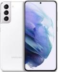 Samsung Galaxy S21 5G 256GB 8GB RAM Phantom White Dual eladó