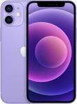 Apple iPhone 12 Mini 64GB Purple eladó