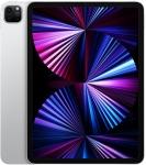 Apple iPad Pro 11 (2021) LTE 256GB Silver eladó
