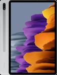 Samsung Galaxy Tab S7 11 Wifi 128GB Mystic Silver T870 eladó