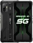 Ulefone Armor 10 5G 128GB 8GB RAM Fekete Dual eladó