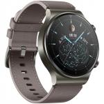 Huawei Watch GT 2 Pro 46mm Nebula Grey eladó