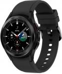Samsung Galaxy Watch 4 Classic 46mm Fekete R890 eladó