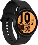 Samsung Galaxy Watch 4 40mm Fekete R860 eladó