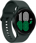 Samsung Galaxy Watch 4 44mm LTE Zöld R875 eladó