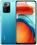 Xiaomi Poco X3 GT 5G 128GB 8GB RAM Wave Blue Dual eladó