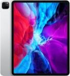 Apple iPad Pro 12 9 (2020) Wifi 512GB Ezüst eladó