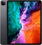 Apple iPad Pro 12 9 (2020) Wifi 512GB Asztroszürke eladó