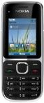 Nokia C2 01 Fekete eladó