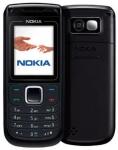 Nokia 1680 Fekete eladó