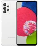 Samsung Galaxy A52S 5G 128GB 6GB RAM Awesome White Dual eladó