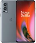 OnePlus Nord 2 5G 128GB 8GB RAM Grey Dual eladó
