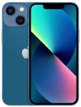 Apple iPhone 13 Mini 128GB Blue eladó