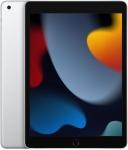 Apple iPad 10 2 (2021) Wifi 64GB Ezüst eladó