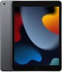 Apple iPad 10 2 (2021) Wifi 64GB Fekete eladó