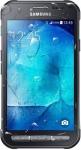 Samsung G388F Galaxy XCover 3 eladó