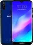Doogee Y8 Plus 32GB Blue eladó