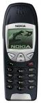 Nokia 6210 eladó