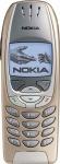 Nokia 6310i Arany Felújított ! eladó